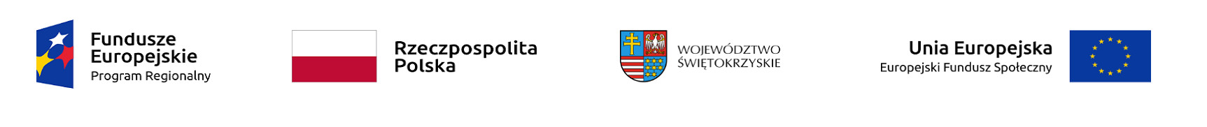 logo projektu zielone światło